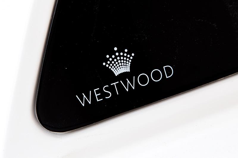westwood image